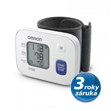 omron-rs4small