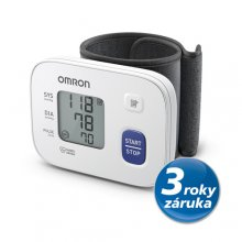 omron-rs1-new3r-small