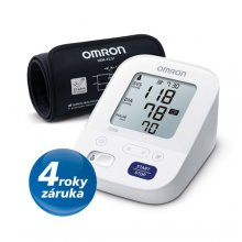 omron-m400-comfort4rokysmall